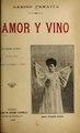 Amor y vino - juguete cómico en un acto, en prosa y verso (IA amoryvinojuguete4296pera).pdf