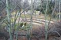Amphitheater MSWiA Hosp. Poznan.jpg