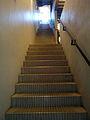 Amsterdam, Stadsschouwburg, kantoorgedeelte SSBA en TA, trappenhuis2.jpg