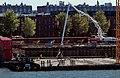 Amsterdam, Steltloper 2017-04-08 (2).jpg