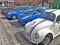 Amsterdam-Noord - Herbie.JPG