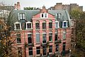 Amsterdam (4095407354).jpg