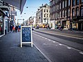 Amsterdam (8697326985).jpg