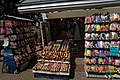 Amsterdam - Singel - Bloemenmarkt - Flowermarket - View North.jpg