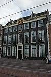 amsterdam - singel 421