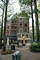 Amsterdam - Stromarkt 2.JPG