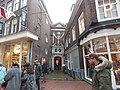 Amsterdam - panoramio (266).jpg