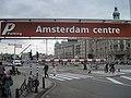 Amsterdam - panoramio (44).jpg