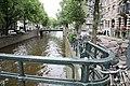 Amsterdam 2007 (1) - Flickr - bertknot.jpg