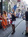 Amsterdam Gay Pride 2004, Canal parade -013.JPG