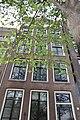 Amsterdam Geldersekade 12 ii - 1163.JPG