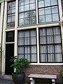 Amsterdam Palmgracht 8.jpg