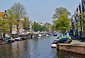 Amsterdam Prinsengracht 30.jpg