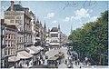 Amsterdam Rembrandtplein.jpg