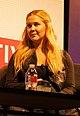 Amy Schumer SXSW One.jpg