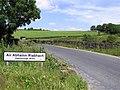 An Abhainn Riabhach (Owenreagh River) - geograph.org.uk - 202309.jpg