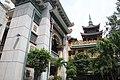 An Quang Pagoda (10017937455).jpg
