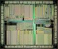 Analog Devices ADSP-21020 die.jpg