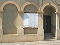 Ancienne chapelle italienne Moyeuvre.jpg