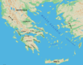 Ancient Greek Regions-cut-pl.png