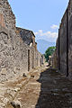 Ancient Roman Pompeii - Pompeji - Campania - Italy - July 10th 2013 - 41.jpg