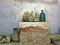 Ancient relics.jpg