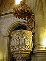 Andalucía Guadix Catedral7 tango7174.jpg