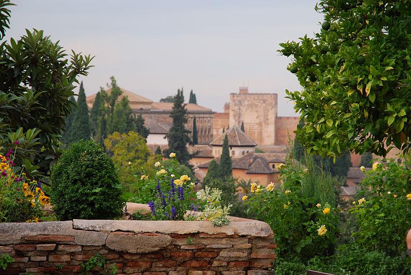 File:Andalucia-01-0027 (8086381002).jpg
