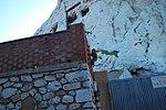 Andalucia-01-0168 (8086300498).jpg
