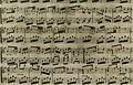 Andante du celébré Haydn - arrangé pour la harpe avec accompagnement de violon ad libitum (1795) (14598133758).jpg