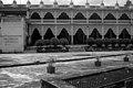 Anderkilla Shahi Jame Mosque (01).jpg