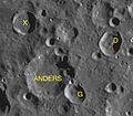 Anders sattelite craters map.jpg