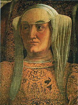 Andrea Mantegna 056 detail.jpg