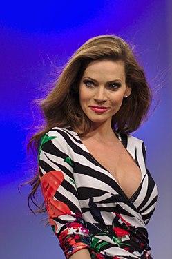 Andrea Veresova 2014.jpg