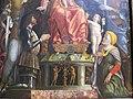 Andrea mantegna, madonna della vittoria, 1496, 04.JPG