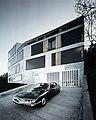 Andreas Fuhrimann Gabrielle Hächler - Mehrfamilienhaus am Fusse des Uetlibergs, Zürich.jpg
