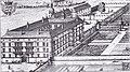 Andreas Trost - Schloss Porcia.jpg