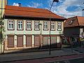 Andreasstrasse 4 Erfurt.jpg