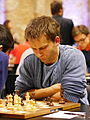 Andrei Volokitin World Rapid Chess Championship.jpg 03.JPG