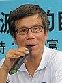Andrew Cheng Ka-foo Chopped.jpg