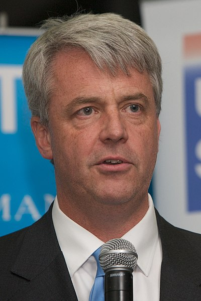 File:Andrew Lansley, October 2009 2 cropped and rotated.jpg