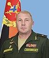 Andrey Kolotovkin.jpg