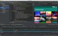 Android studio 3 1 screenshot.png