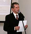 Andrzej Kunert Kancelaria Senatu.JPG