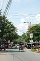 Andul Road - Howrah 2012-09-20 0199.JPG