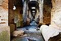 Anfiteatro Campano Santa Maria Capua Vetere.jpg