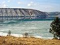 Angara-Lake Baikal 1.JPG