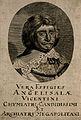 Angelo Sala. Line engraving. Wellcome V0005184.jpg