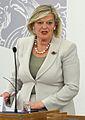 Ankie Broekers-Knol Senate of Poland.jpg