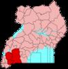 Ankole (map).png